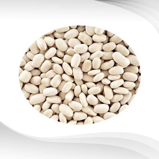 White Kidney Bean Extract Powder Natural Extracts Store Asianbioplex Com
