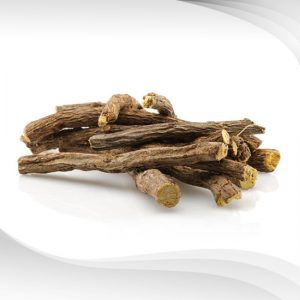 Licorice extract - Licorice root