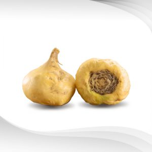 Maca Extract - Maca Powder - Maca Root