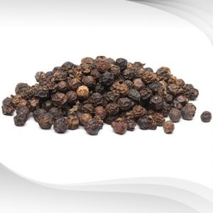 Black Pepper Extract - Black Pepper Powder