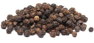 Black Pepper Extract Powder
